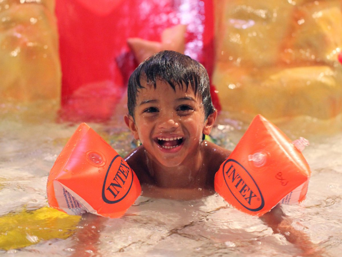 Klettergerüst Ausmalbild : Kinderaktivitäten [de] de bonte wever