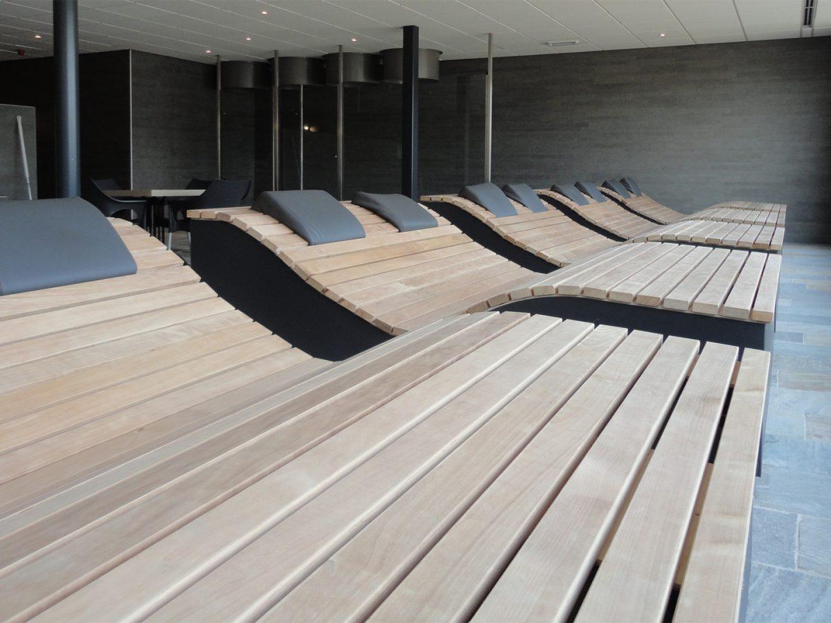Bonte Wever Assen Zwemmen.Openingstijden Tarieven Zwem En Saunaparadijs De Bonte Wever