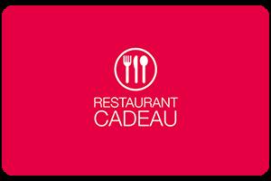 Restaurantcadeau-300x200