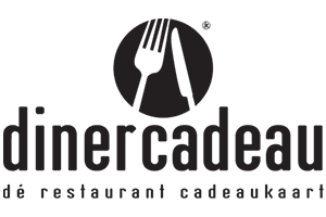 Restaurants De Bonte Wever