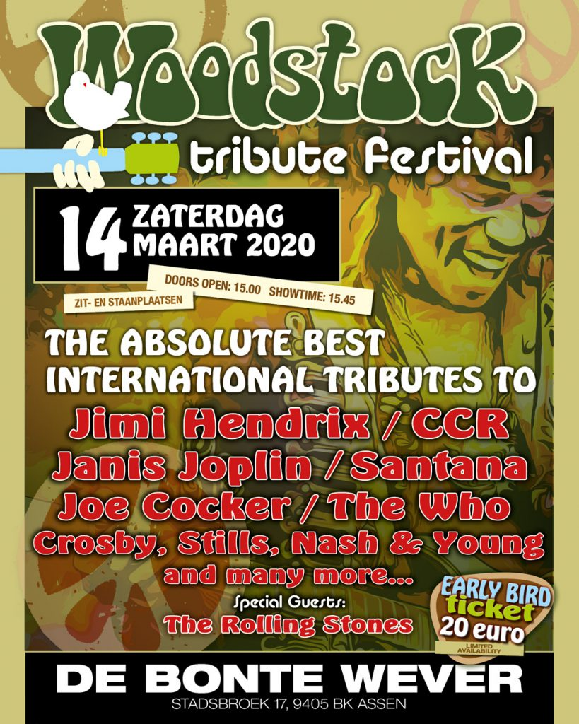 LoR 20200314-Woodstock-Bonte-Wever-4_5-eb