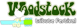 Woodstock-logo-festival