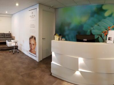 Nieuwe Salon