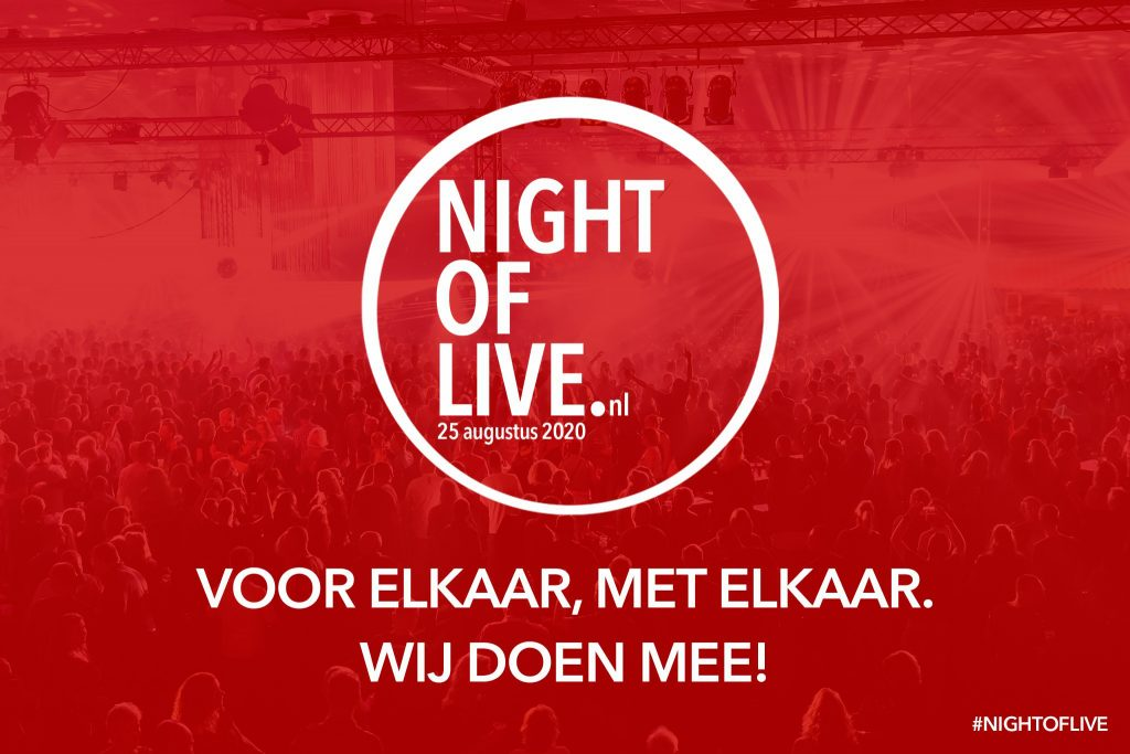 Night of Live